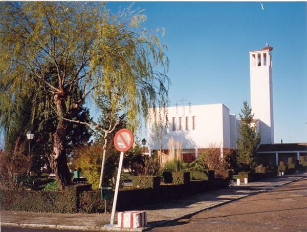 iglesia parroquial2