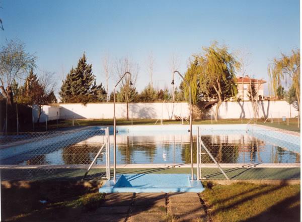 piscinas_