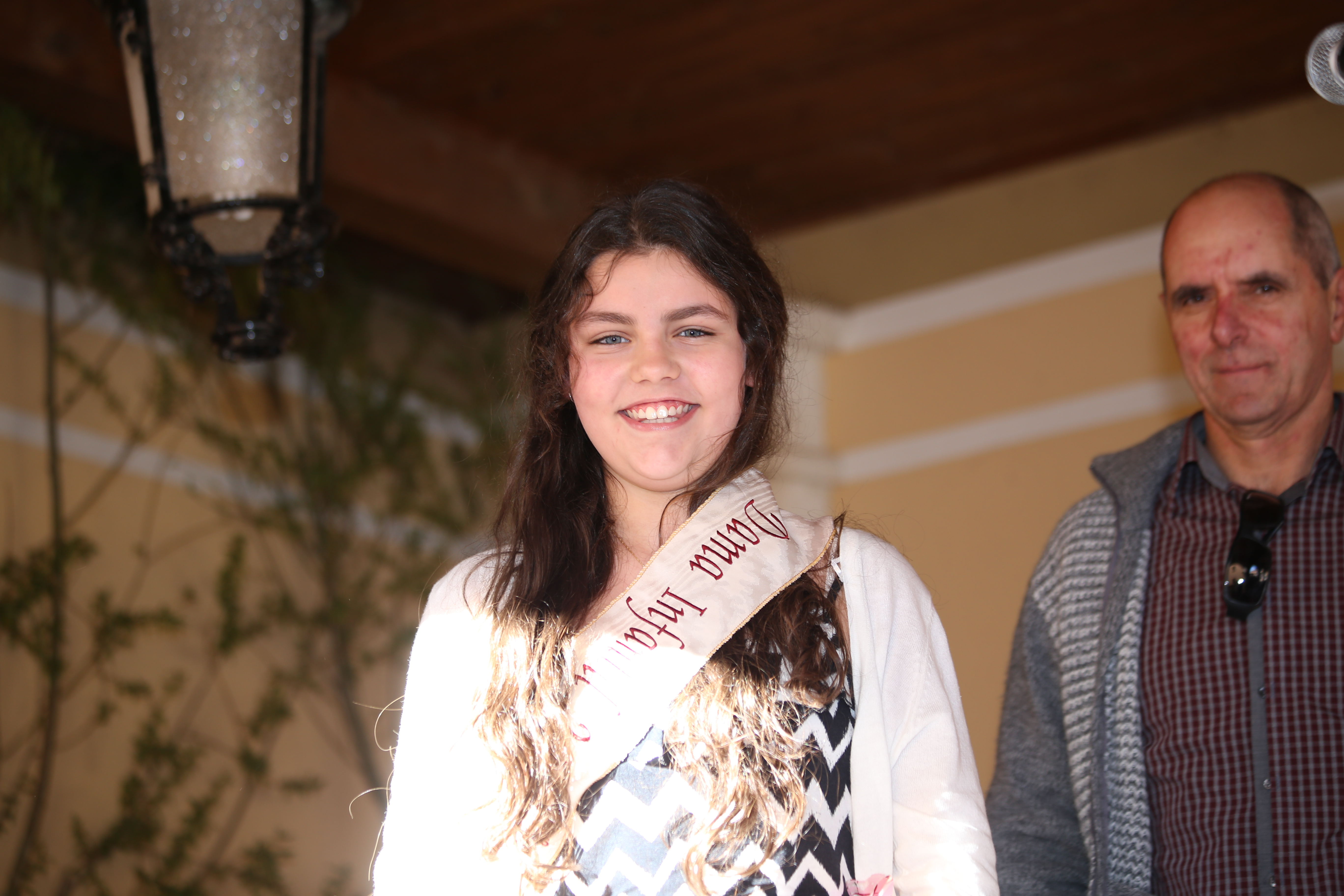 Pedraza Villlaumbrales Gregorio16 047