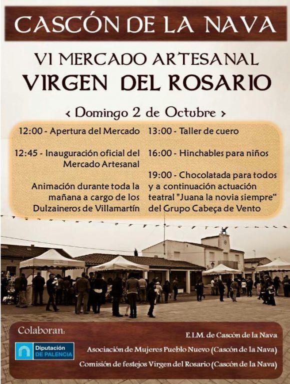 cartel-mercado-del-rosario-2016
