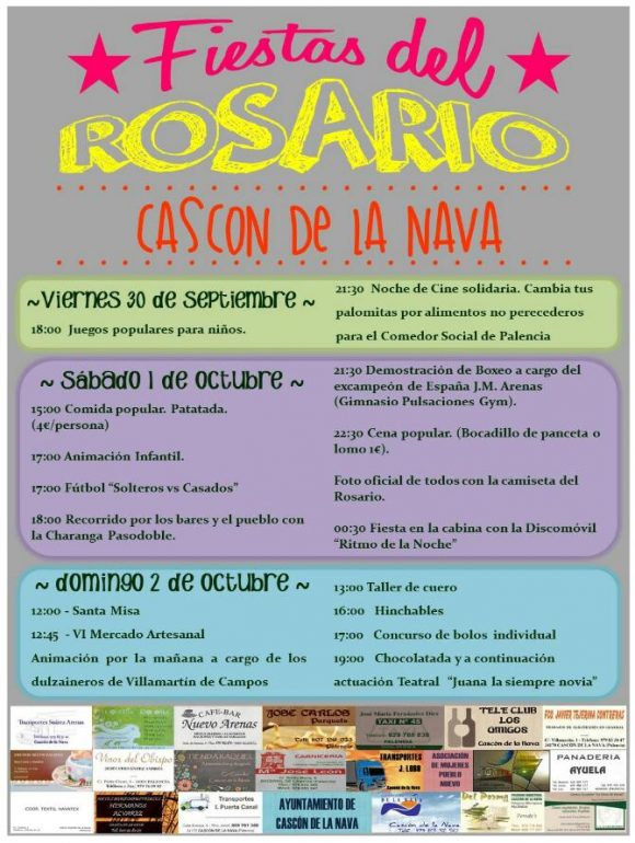 cartel-rosario-2016