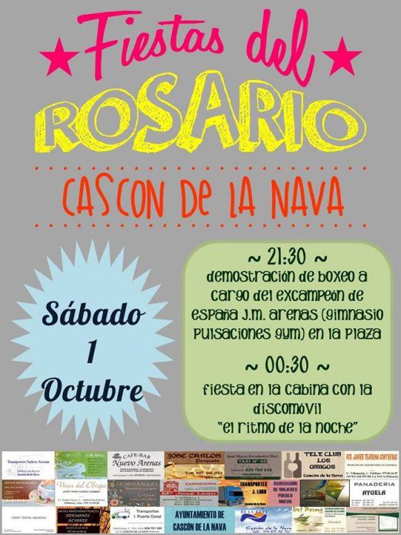 fiestas-del-rosario-2016