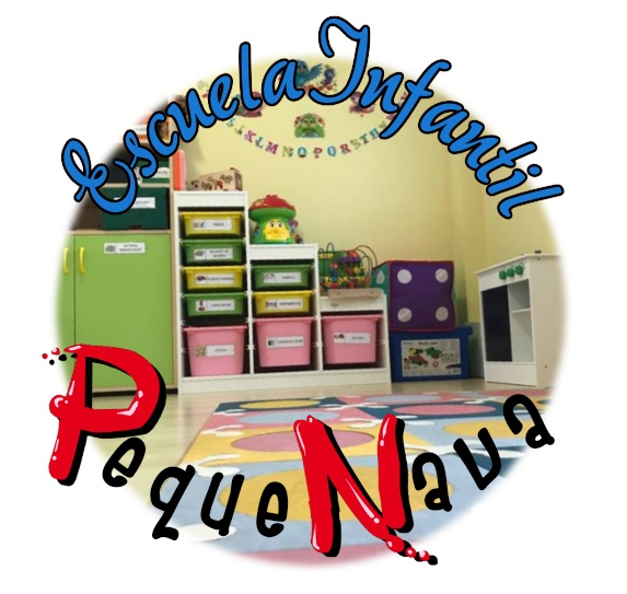 Recogida de CV para puesto monitor de  Escuela Infantil Peque Nava 2019